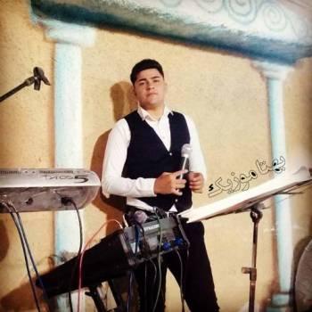 دانلود آهنگ منم آن عاشقی که دل شکسته حسین آستانی