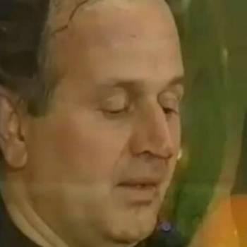 دانلودآهنگ تو اشک سرد زمستان را ایرج بسطامی
