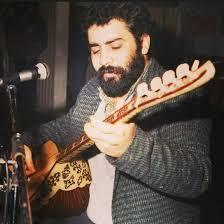 دانلود آهنگ ترکی دوستوم دوستوم گوزل دوستوم