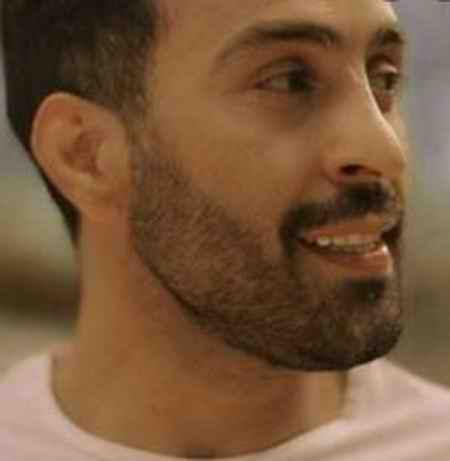 دانلود آهنگ تو قهرمان زندگیم شدی احمد سلو